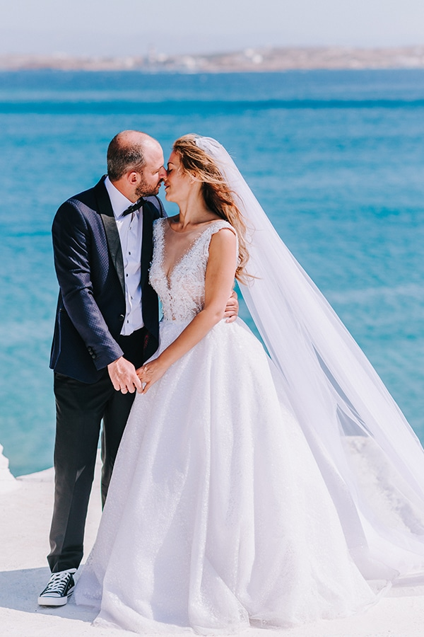 elegant-autumn-wedding-paros_04