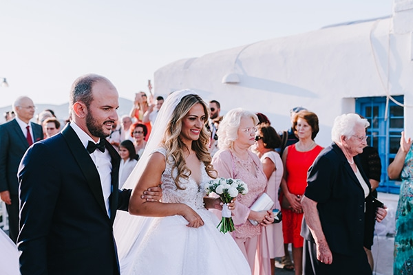 elegant-autumn-wedding-paros_20