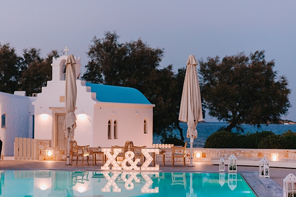 elegant-autumn-wedding-paros_33x