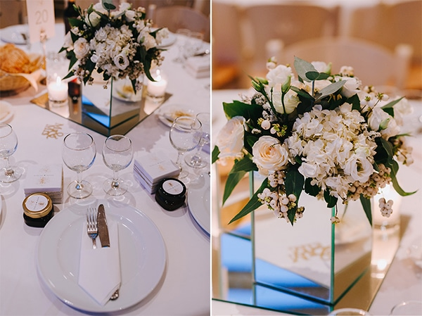elegant-autumn-wedding-paros_36A