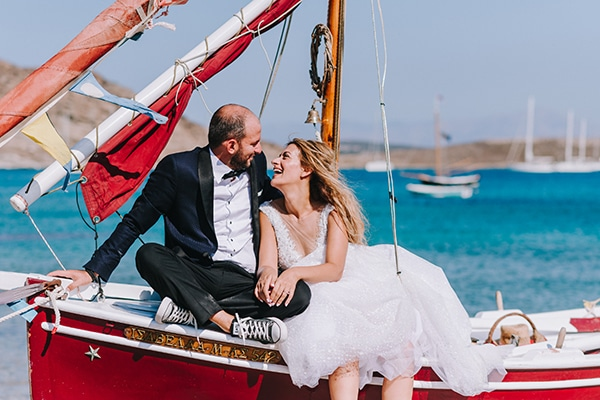 elegant-autumn-wedding-paros_48