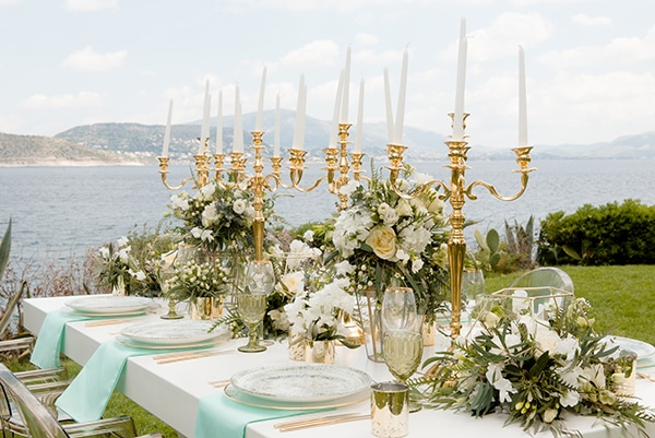 elegant-luxury-styled-shoot-gold-white-hues_00