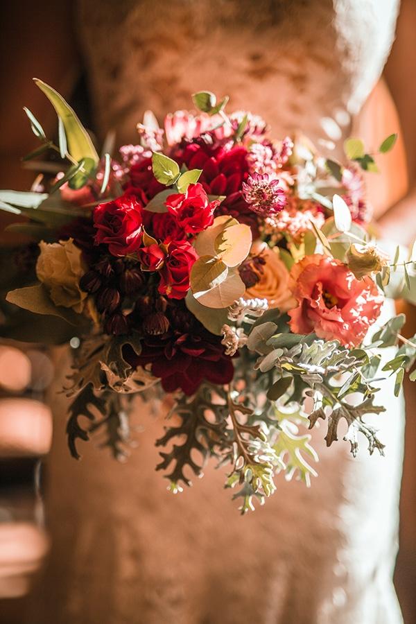 gorgeous-wedding-burgundy-hues-italy_05