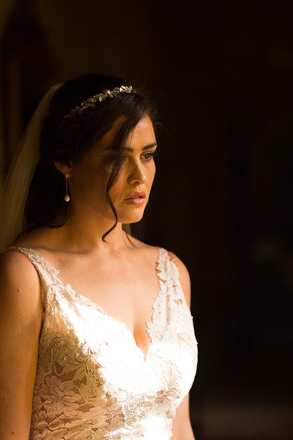 gorgeous-wedding-burgundy-hues-italy_06