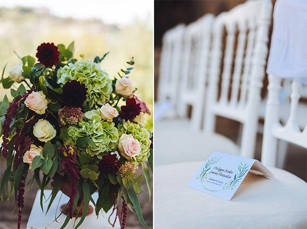 gorgeous-wedding-burgundy-hues-italy_08A