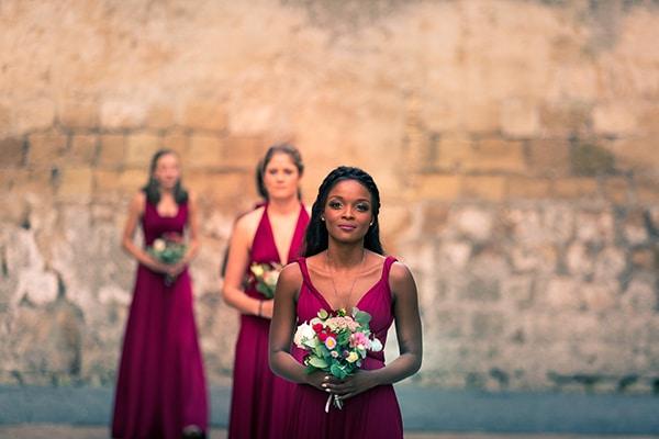 gorgeous-wedding-burgundy-hues-italy_10x