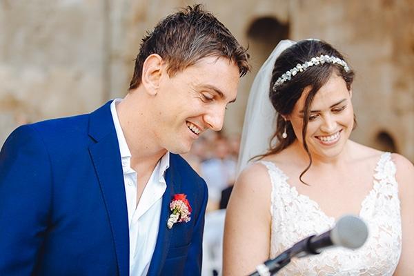 gorgeous-wedding-burgundy-hues-italy_11x