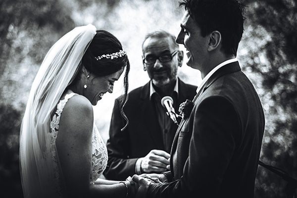 gorgeous-wedding-burgundy-hues-italy_14