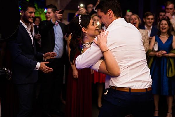 gorgeous-wedding-burgundy-hues-italy_20