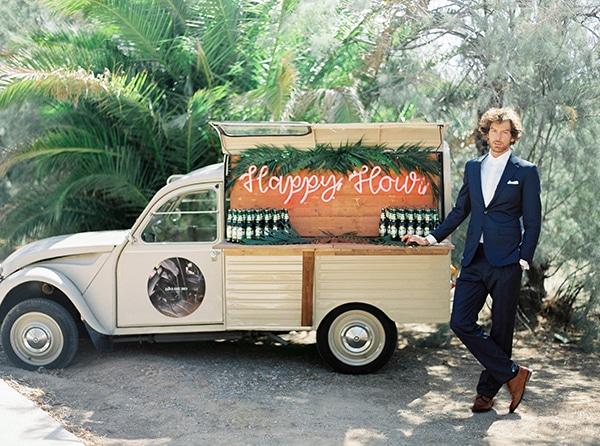 ideas-stylish-tropical-wedding_02