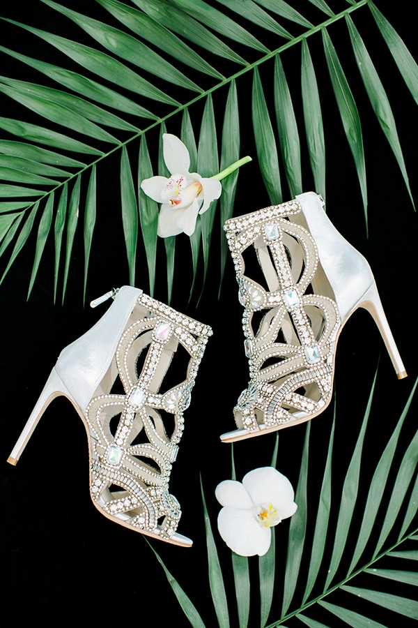 ideas-stylish-tropical-wedding_03