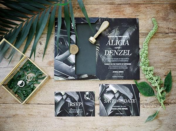 ideas-stylish-tropical-wedding_04