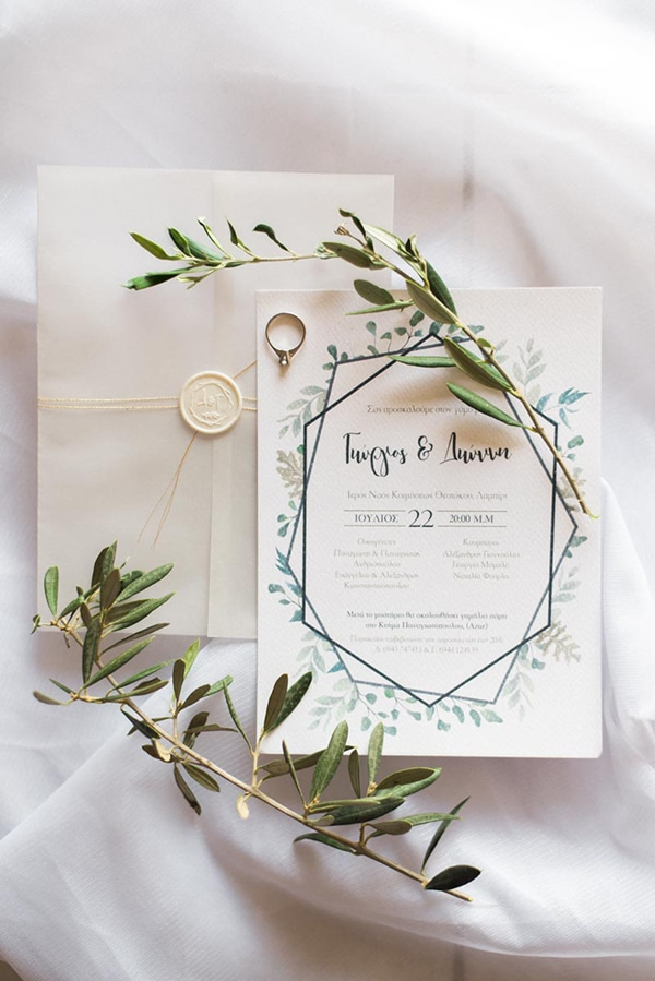 lovely-island-wedding-edgy-color-palette_05
