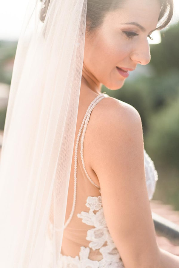 lovely-island-wedding-edgy-color-palette_11