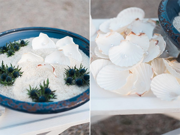 lovely-island-wedding-edgy-color-palette_17A