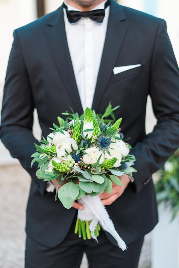 lovely-island-wedding-edgy-color-palette_18