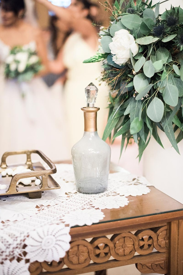 lovely-island-wedding-edgy-color-palette_24