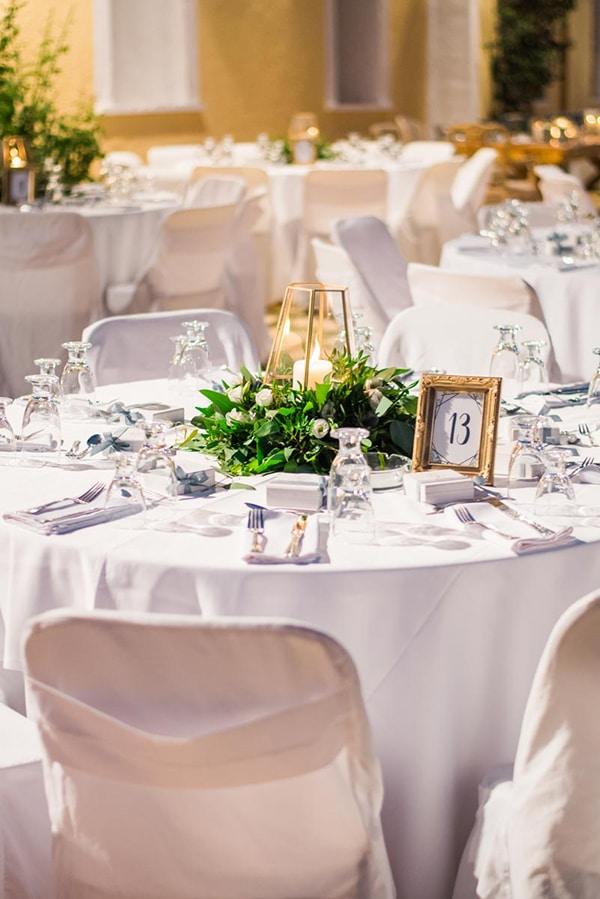 lovely-island-wedding-edgy-color-palette_29