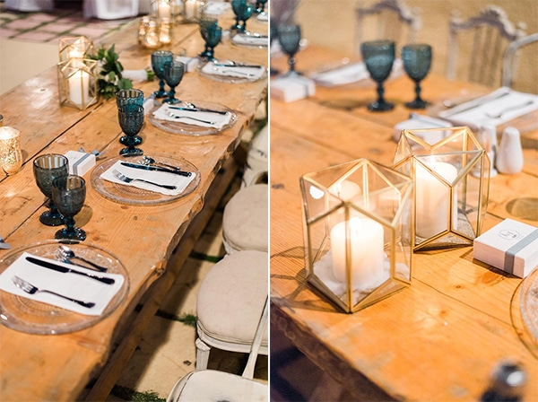 lovely-island-wedding-edgy-color-palette_31A