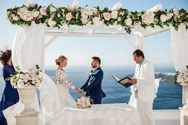 lovely-romantic-wedding-santorini_16