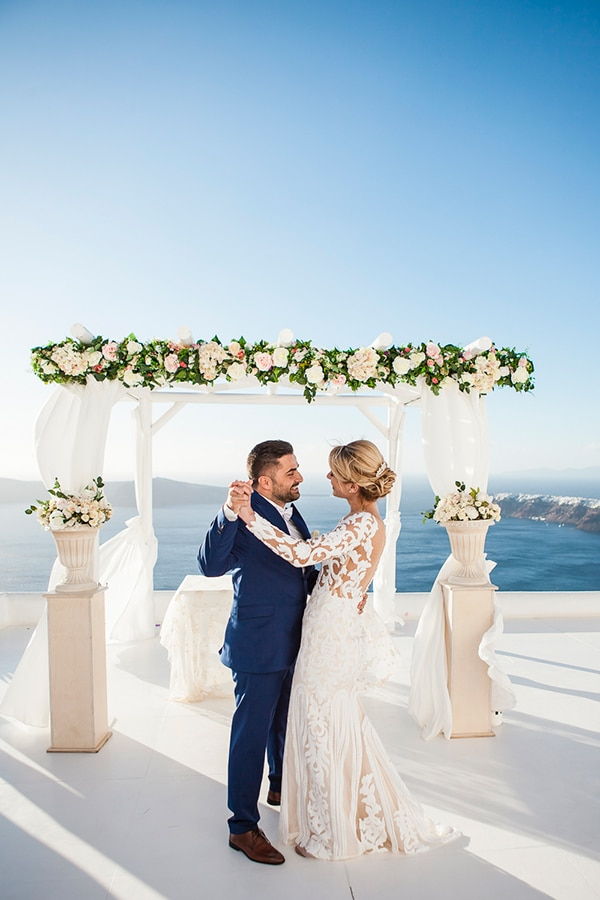 lovely-romantic-wedding-santorini_19