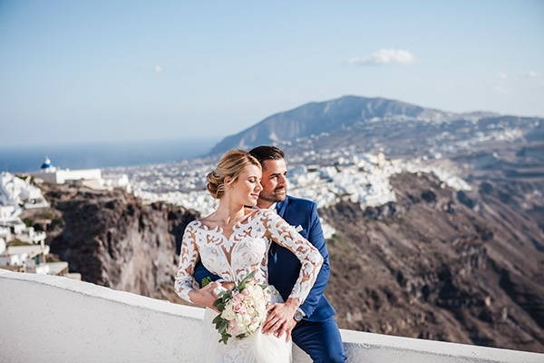 lovely-romantic-wedding-santorini_30