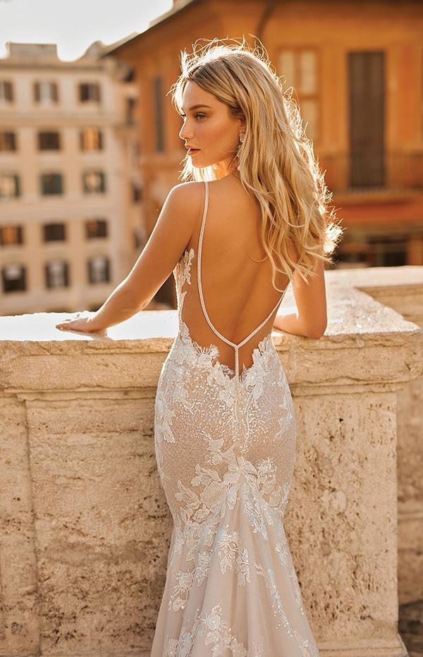 luxurious-berta-bridal-collection-berta-privee-collection-2020_03