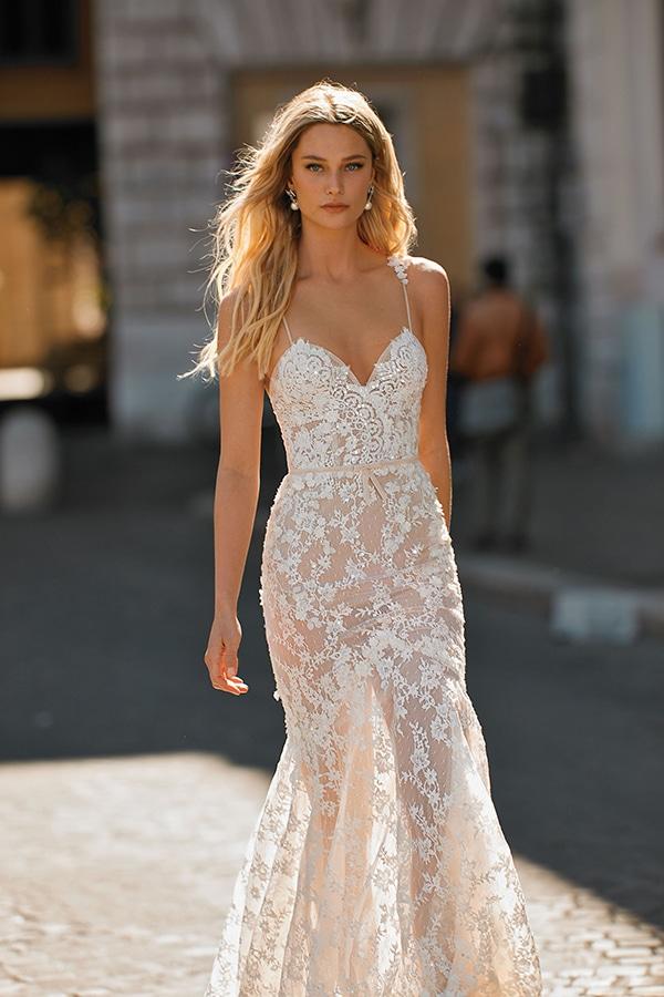 luxurious-berta-bridal-collection-berta-privee-collection-2020_04