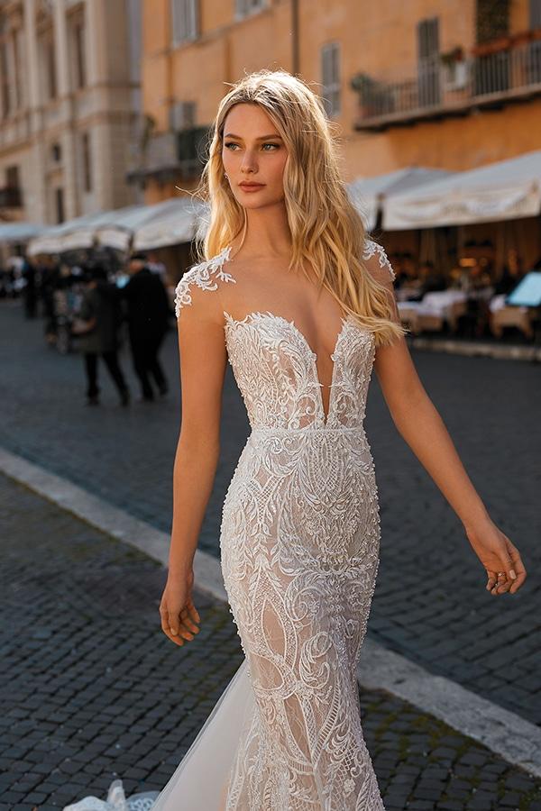 luxurious-berta-bridal-collection-berta-privee-collection-2020_05