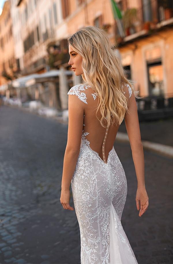 luxurious-berta-bridal-collection-berta-privee-collection-2020_05x