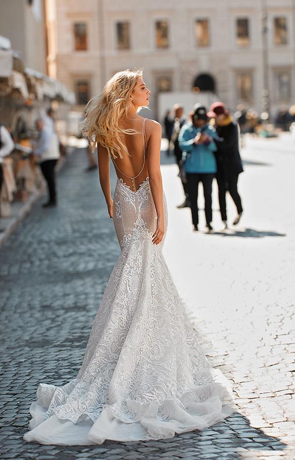 luxurious-berta-bridal-collection-berta-privee-collection-2020_16