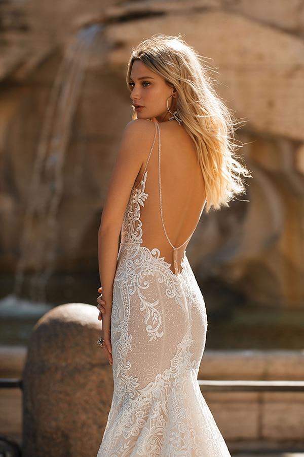 luxurious-berta-bridal-collection-berta-privee-collection-2020_17x