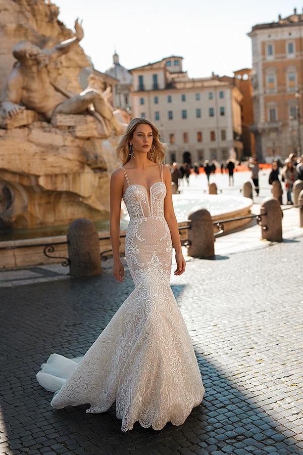 luxurious-berta-bridal-collection-berta-privee-collection-2020_18