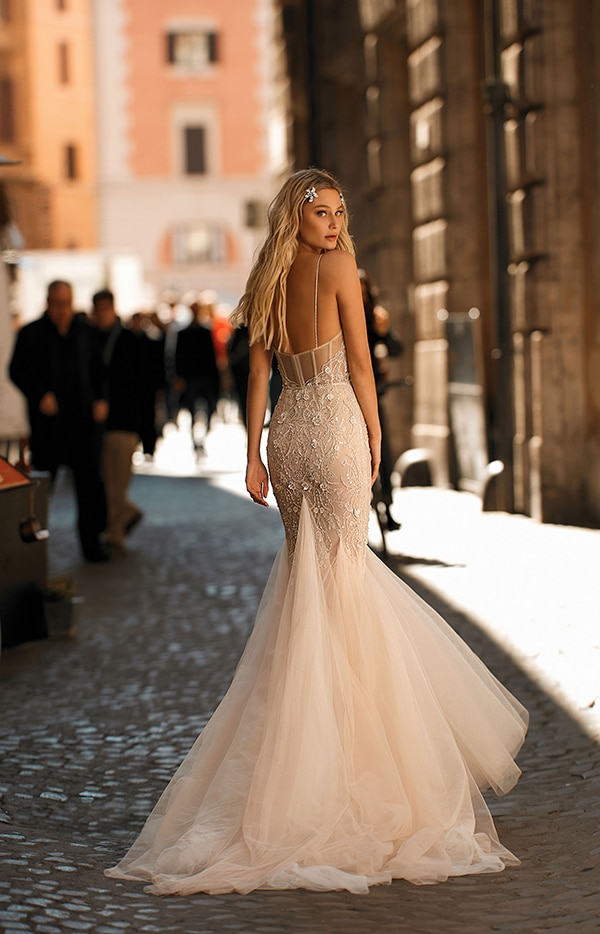 luxurious-berta-bridal-collection-berta-privee-collection-2020_18x