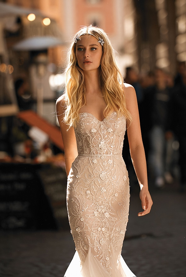 luxurious-berta-bridal-collection-berta-privee-collection-2020_20