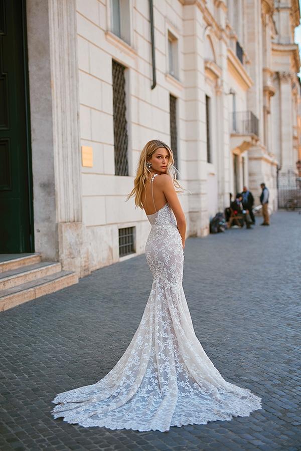 luxurious-berta-bridal-collection-berta-privee-collection-2020_22