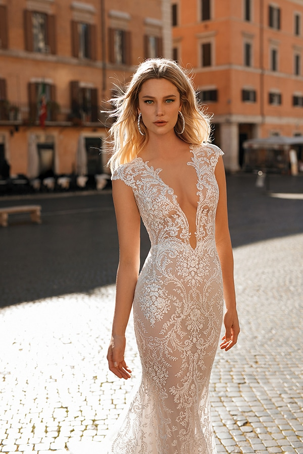 luxurious-berta-bridal-collection-berta-privee-collection-2020_23