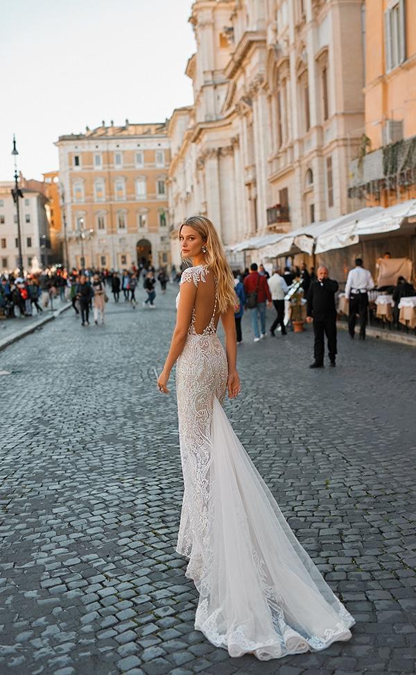 luxurious-berta-bridal-collection-berta-privee-collection-2020_24