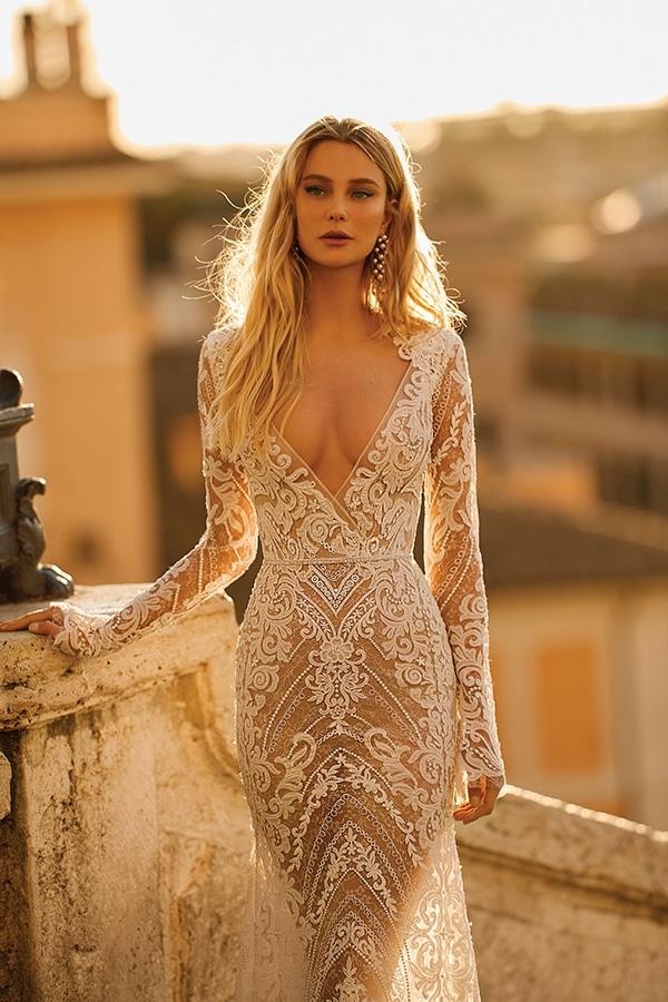 luxurious-berta-bridal-collection-berta-privee-collection-2020_26x