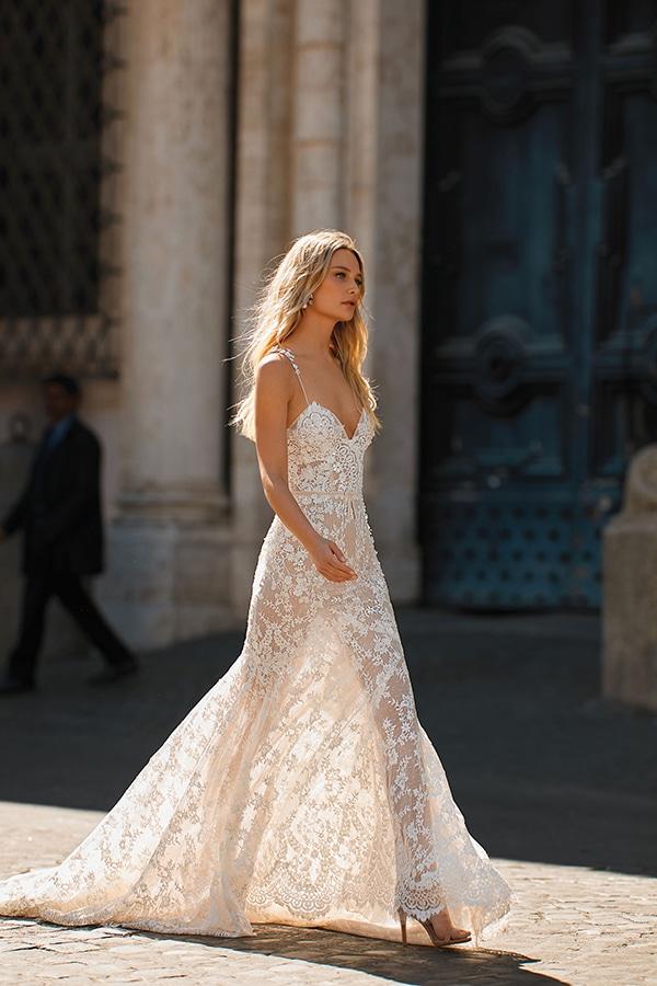 luxurious-berta-bridal-collection-berta-privee-collection-2020_29