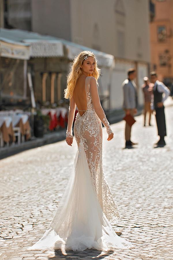 luxurious-berta-bridal-collection-berta-privee-collection-2020_29x