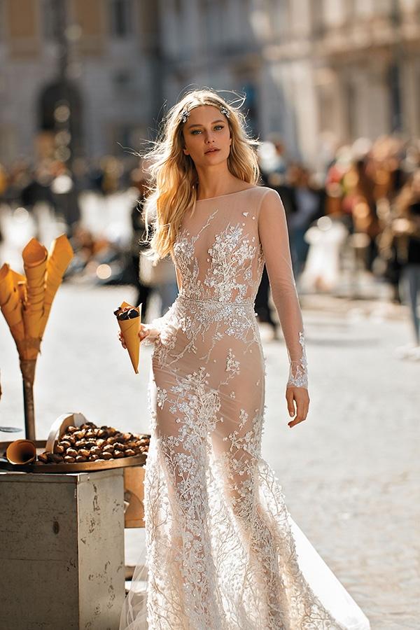 luxurious-berta-bridal-collection-berta-privee-collection-2020_30