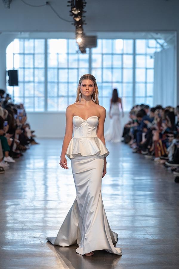 luxurious-berta-bridal-wedding-dresses-berta-runway-show-2020_02
