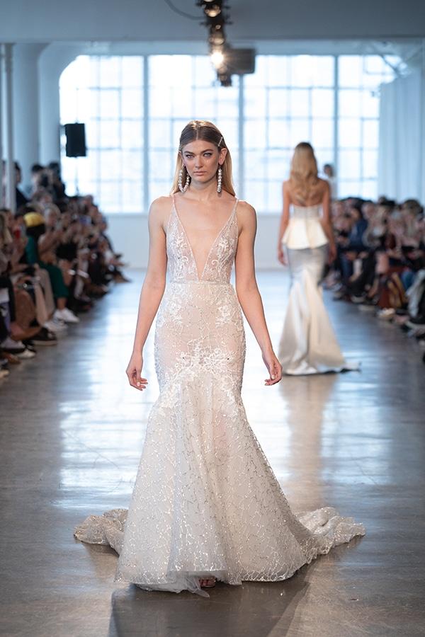 luxurious-berta-bridal-wedding-dresses-berta-runway-show-2020_03