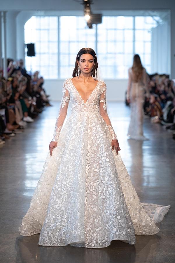 luxurious-berta-bridal-wedding-dresses-berta-runway-show-2020_05