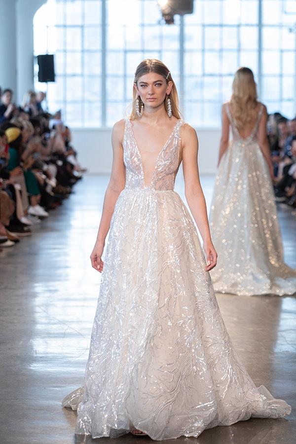 luxurious-berta-bridal-wedding-dresses-berta-runway-show-2020_08