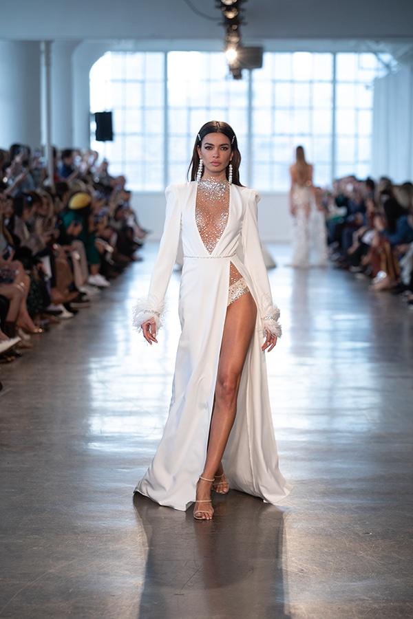 luxurious-berta-bridal-wedding-dresses-berta-runway-show-2020_09