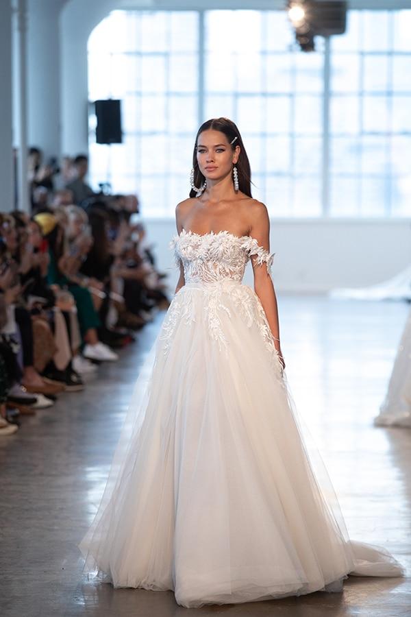 luxurious-berta-bridal-wedding-dresses-berta-runway-show-2020_09x