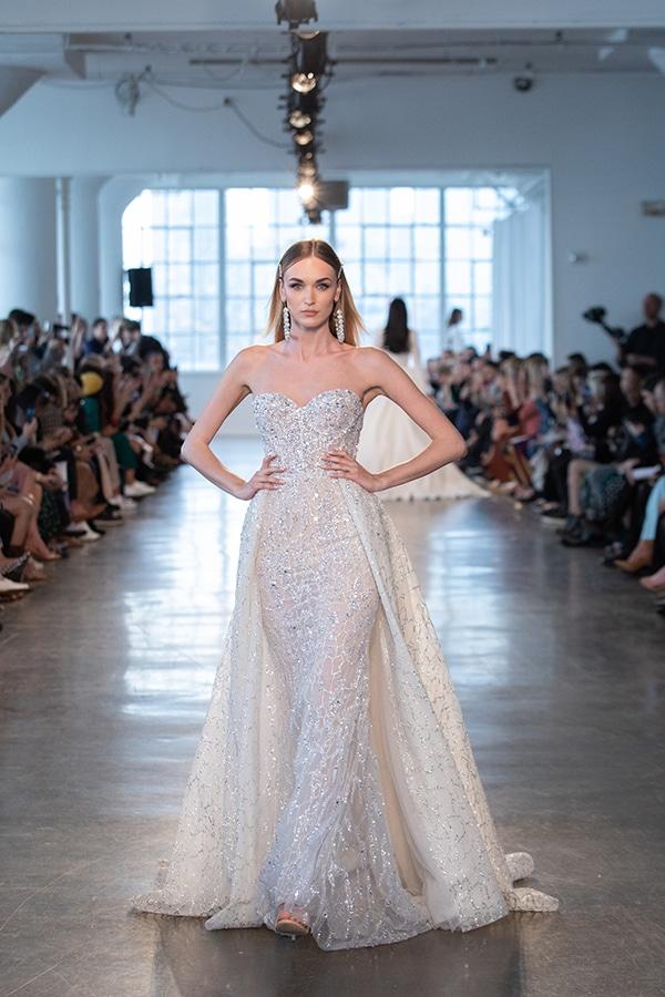 luxurious-berta-bridal-wedding-dresses-berta-runway-show-2020_11