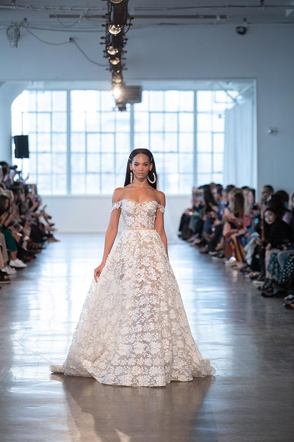 luxurious-berta-bridal-wedding-dresses-berta-runway-show-2020_15